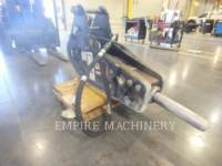 CATERPILLAR  MARTELLO H90C equipment  photo 4