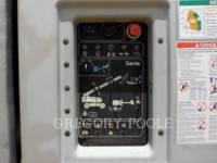 GENIE INDUSTRIES LIFT - BOOM S60X equipment  photo 16