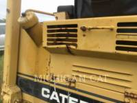 CATERPILLAR TRACK TYPE TRACTORS D3C equipment  photo 9