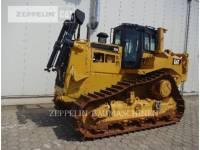 CATERPILLAR KETTENDOZER D8RLRC equipment  photo 1