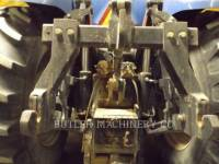 FORD / NEW HOLLAND AG TRACTORS TG305 equipment  photo 6