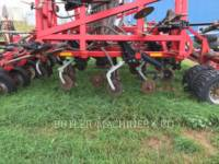 HORSCH ANDERSON 植付け機器 PS4015 equipment  photo 9