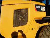 CATERPILLAR ホイール・ローダ/インテグレーテッド・ツールキャリヤ 930K equipment  photo 20