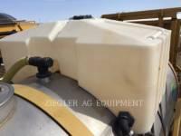 AG-CHEM FLOATERS TERRA-GATOR 8103 equipment  photo 21