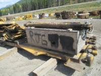CATERPILLAR TRATORES DE ESTEIRAS D10T equipment  photo 21