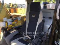 CATERPILLAR EXCAVADORAS DE CADENAS 323F equipment  photo 19
