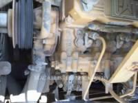 CATERPILLAR TRACK TYPE TRACTORS D4GXL equipment  photo 20