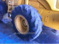 CATERPILLAR WHEEL LOADERS/INTEGRATED TOOLCARRIERS 924HZ equipment  photo 11