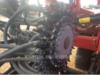 SUNFLOWER MFG. COMPANY AG OTHER SF9850-60 equipment  photo 6