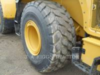CATERPILLAR WHEEL LOADERS/INTEGRATED TOOLCARRIERS 950M 2 equipment  photo 17