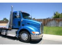 PETERBILT INNE 384 PETE equipment  photo 3