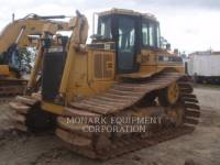 Equipment photo CATERPILLAR D6RIILGP ブルドーザ 1
