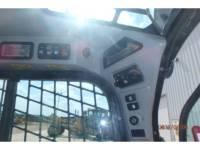CATERPILLAR PALE CINGOLATE MULTI TERRAIN 299D equipment  photo 13