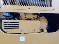 CATERPILLAR PNEUMATIC TIRED COMPACTORS CW34LRC equipment  photo 11