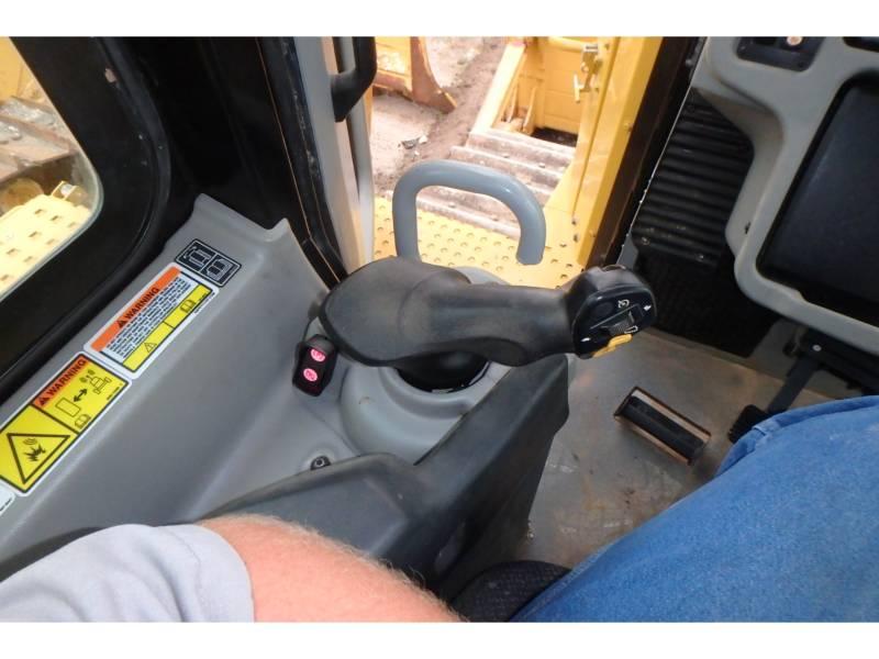 CATERPILLAR TRATORES DE ESTEIRAS D6TXL equipment  photo 18