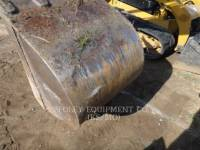 VOLVO MINING SHOVEL / EXCAVATOR ECR88 equipment  photo 18