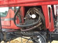 CASE PULVÉRISATEUR 3150 equipment  photo 16