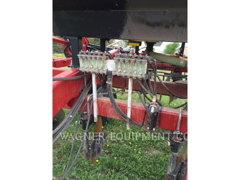 CASE AG TILLAGE EQUIPMENT 5310 equipment  photo 4