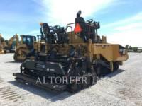 CATERPILLAR SCHWARZDECKENFERTIGER AP1055E equipment  photo 4