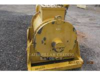 CATERPILLAR その他 3T0034 equipment  photo 6