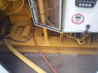CATERPILLAR GRUPPI ELETTROGENI FISSI G3406 NA  equipment  photo 11