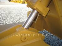CATERPILLAR TRACK TYPE TRACTORS D6T equipment  photo 20