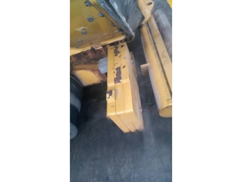 CATERPILLAR FINISSEURS AP1055F equipment  photo 23