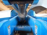 GENIE INDUSTRIES OTHER S-85 equipment  photo 2