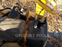 CATERPILLAR TRACK TYPE TRACTORS D3G equipment  photo 22