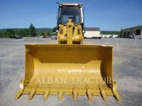 CATERPILLAR CHARGEURS SUR CHAINES 963C CAB equipment  photo 5