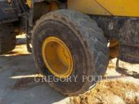 KOMATSU WHEEL LOADERS/INTEGRATED TOOLCARRIERS WA270-7 equipment  photo 19