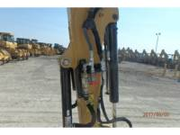 Caterpillar EXCAVATOARE PE ŞENILE 303.5E2CR equipment  photo 13