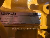 CATERPILLAR Grupos electrógenos fijos D200 equipment  photo 10