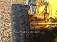 VOLVO CONSTRUCTION EQUIPMENT MOTOR GRADERS G960 equipment  photo 16