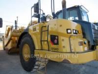 CATERPILLAR DECAPEUSES AUTOMOTRICES 621K equipment  photo 4