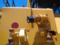 CATERPILLAR TRACK TYPE TRACTORS D6TXWVP equipment  photo 17