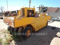 Equipment photo OTHER US MFGRS 94R GUMMIRADWALZEN 1