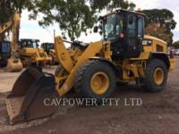 CATERPILLAR WHEEL LOADERS/INTEGRATED TOOLCARRIERS 930 K equipment  photo 1