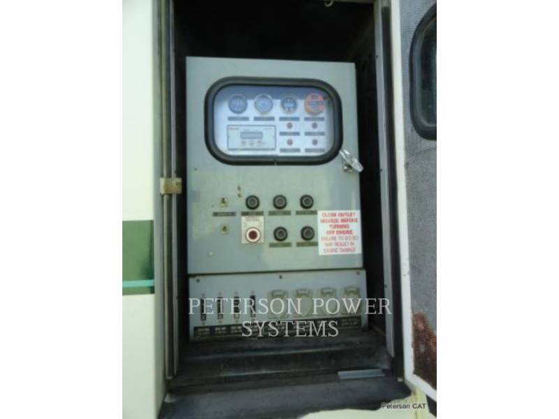 SULLAIR COMPRESOR AER DE-18 equipment  photo 3