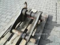OTHER  BACKHOE WORK TOOL Schnellwechsler SMP equipment  photo 3