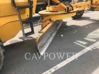VOLVO CONSTRUCTION EQUIPMENT NIVELEUSES G940 equipment  photo 15