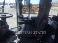 CATERPILLAR WHEEL LOADERS/INTEGRATED TOOLCARRIERS 950K equipment  photo 5