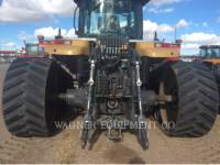 AGCO TRACTEURS AGRICOLES MT865C equipment  photo 7