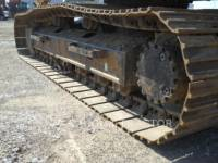 CATERPILLAR KETTEN-HYDRAULIKBAGGER 312E 9 equipment  photo 9