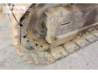 NEW HOLLAND EXCAVADORAS DE CADENAS E385 equipment  photo 8