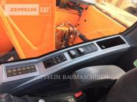 HYUNDAI TRACK EXCAVATORS ROBEX145 equipment  photo 10