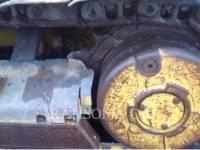 CATERPILLAR TRACTORES DE CADENAS D5CIIIXL equipment  photo 13