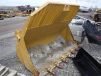 Equipment photo CATERPILLAR 963K WT – SCHAUFEL 1
