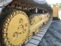 CATERPILLAR TRACTORES DE CADENAS D6K2LGP equipment  photo 15