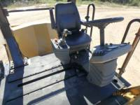 CATERPILLAR COMPACTEURS TANDEMS VIBRANTS CB54 equipment  photo 11